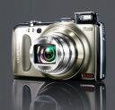 Fujifilm FinePix F550EXR 光学15倍ズーム&1600万画素デジカメ【smtb-TK】【RCP】[fs04gm][02P05Nov16]