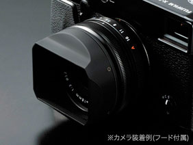 "Fujifilm XF18mmF2 R wide-angle lens ""quick delivery-2 business days after shipping ' for x-Pro1 wide angle lens fs3gm"
