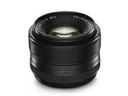 FujifilmXF35mmF1.4Rɸ����2012ǯ2��18��ȯ��ͽ��ͽ���