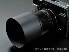 Fujifilm XF60mmF2.4R Macro close-up lenses available minute fs3gm