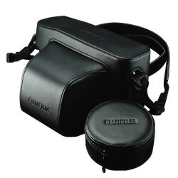 "Leather case FUJIFILM LC-XPro1 x-Pro1-only ""quick delivery-2 business days after shipping,"