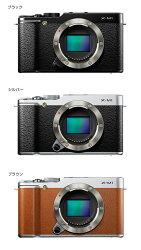 FujifilmX-M1�ܥǥ�