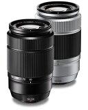 Fujifilm フジノンレンズ XC50-230mmF4.5-6.7OISレンズ『2013年12月発売予定予約』望遠76mmから350mm換算画角までカバーする手ブレ軽減機能付きXマウント望遠ズーム