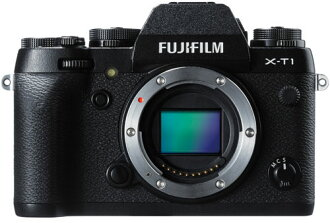 """Is going to release it February 15, 2014, and, only as for Fujifilm X-T1 body, a reservation"" approaches the optical viewfinder (premium one eye X-T1); premium mirror reply one eye [02P27Jan14] of!Fuji Film belonging to electronic view finder"