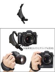 Fujifilm����åץ٥��FGB-001��1��3�Ķ�����ȯ��ͽ������Τ����夹�뤳�Ȥǥۡ���ɴ������ϥ�ɥ��ȥ�åץ���饹�ȥ�åס�RCP��[fs04gm][02P15Feb15]