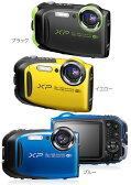 Fujifilm FinePix XP80デジタルカメラ『即納可能分』水深15m防水・耐衝撃・耐寒・防塵のタフネス!アウトドアに最適な水中デジカメ【smtb-TK】【RCP】[fs04gm][02P09Jul16]
