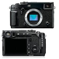FujifilmX-PRO2�ץ�ߥ�����ܥǥ��Τߡ�2016ǯ�������ȯ��ͽ��٥ϥ��֥�åɥӥ塼�ե������������ܤ����ٻΥե����Υץ�ߥ���ߥ顼�쥹����եܥǥ���[02P09Jan16]�ڥ���ӥ˼����б����ʡ�
