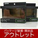 [ビニル袋入り開封品アウトレット]ハクバ ピクスギア 本革ボディケース Fujifilm X-T1用速写ケース『即納可能分』カメラケース[ゆうパケット][ゆうパック]発送[02P24Jan13][02P05Nov16]【コンビニ受取対応商品】