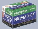 フジ PROVIA100F 36EX 5本入(国内向け)『1〜3営業日後の発送予定』【RCP】[fs04gm][02P05Nov16]