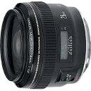 Canon EF28mmF1.8 USM(RF,RU) �w1?2�c�Ɠ��̔����x�k���ōׂ����`���L