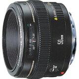 【当店限定!祭!!】[3年保険付][期間限定特価]Canon EF50mm F1.4 USM(RU) 単焦点標準レンズ『即納~2営業日後の発送』【RCP】[fs04gm][02P12May14]