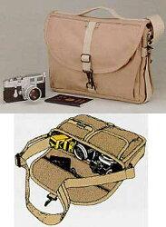 【通勤用バッグに最適なドンケ】F-803『即納~2営業日後の発送』