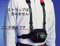 OP/TECH�ʥ��ץƥå��˥����ӥ饤�������ȥ�å�