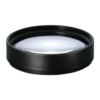 "Macrolens fs3gm for macroconversion lens PTMC-01 ""immediate delivery possibility"" out of the OLYMPUS waterproofing protector water for underwater housings"