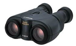 Canon�ɿ��д��BINOCULARS8x25IS��Ǽ��2�������١�[02P24Jul13]