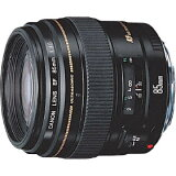 [期間限定特価][3年保険付]Canon EF85mm F1.8 USM(RF,RU)『1〜2営業日後の発送』【RCP】[fs04gm][03P01Mar15]