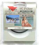 [ゆうパケット送料無料(代引は宅配送料)]Kenko MC-プロテクトフィルター 77mm【期間限定特価】[半額以下]『即納〜3営業日後の発送』マルチコートで透過率アップ!無色透明でレンズを保護【RCP】[fs04gm][02P05Nov16]