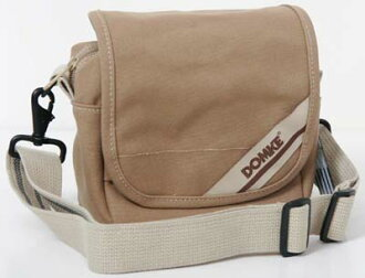 "DOMKE F-5XA ""quick delivery-2 business days after shipping '"" to the shoulder belt pouch can also be '"