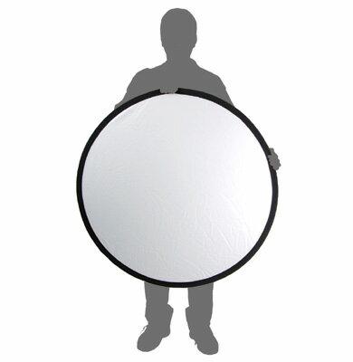 [マンフロットセール対象]Lastolite ラストライト リフレクター95cm『3~4営業日後の発送』【直径約95cm、数メートル離れた場所からでも充分に被写体に光を照らすことが出来ます!】【RCP】[fs04gm][02P05Nov16]
