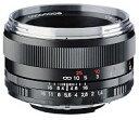 M42プラクチカカメラやマウントアダプタで各メーカーカメラにカールツァイスレンズが使えるCarl...