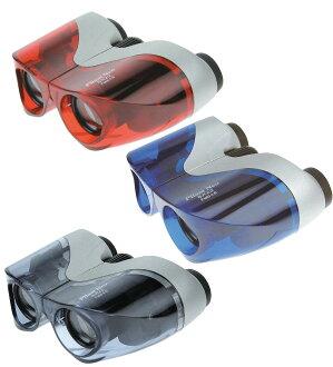 켄코프리안네오 8 x22 8배 쌍안경초경량 126 g의 가벼운 스켈리턴 소형 쌍안경 fs3gm