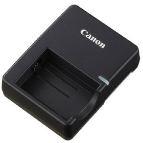 Canon battery charger LC-E5fs3gm