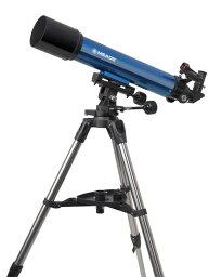 ミード AZM-90 天体望遠鏡『1~3営業日後の発送』[02P05Nov16]
