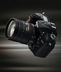 NikonD710016-85VR����åȥ˥���ǥ��������ա�2013ǯ3��14��ȯ��ͽ��ͽ���[NikonD7100+AF-SDXNIKKOR16-85mmf/3.5-5.6GEDVR]��smtb-TK��