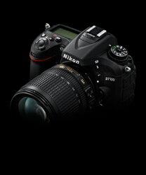 NikonD710018-105VR����åȥ˥���ǥ��������ա�2013ǯ3��14��ȯ��ͽ��ͽ���[NikonD7100+AF-SDXNIKKOR18-105mmf/3.5-5.6GEDVR]��smtb-TK��