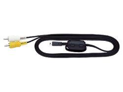 NikonEG-CP14オーディオビデオケーブル『2〜3営業日後の発送』