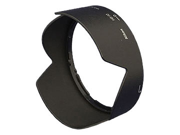"Lens hood Nikon HB-32 ""1 ~ 3 business days after shipping, fs3gm"
