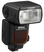[在庫処分特価] Nikon スピードライトSB-910『即納』【あす楽対応】FXとDXフォーマットを見極めるスピードライト][02P09Jul16]【コンビニ受取対応商品】