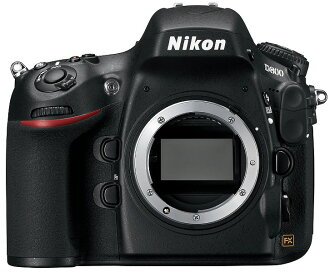 "Nikon D800 Nikon digital SLR body only ""instant delivery-2 business days after shipping ' 3630万 paintings megapixel full-frame digital SLR"
