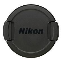 NikonLC-CP29�����åס�2��3�Ķ�����ȯ����[02P24Feb14]��RCP��