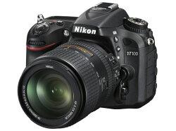 NikonD710018-300f/3.5-6.3GEDVR����åȿ��̸���A&A���ȥ�åץ��åȡ�2014ǯ����24��ȯ��ͽ��ͽ��٥˥���ǥ���������[NikonD7100+AF-SDXNIKKOR18-300mmf/3.5-6.3GEDVR����Ψ���������å�]��smtb-TK��