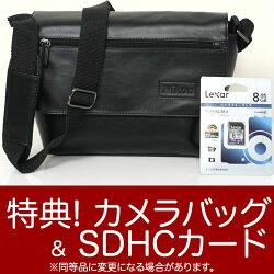 [�����Хå�+8GBSDHC�դ�]NikonD720018-300VR�����ѡ������७�åȡ�2015ǯ����19��ȯ��ͽ���NikonD7200�˥���ǥ���������+AF-SDXNIKKOR18-300mmf/3.5-6.3GEDVR16.7�ܹ���Ψɸ�ॺ�������åȡ�smtb-TK��[fs04gm][03P01Mar15]