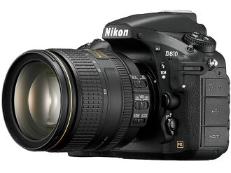 "Sandisk 16 GB CF 卡尼康尼康數碼單反相機 D810 24-120VR 鏡頭套裝""提示交付 2 個工作日後航運 ' 繪畫偉大全尺寸的單反相機的 36350000 搖校正 5 倍標準變焦鏡頭 af-s 尼克爾 24-120mm f/4 G ED VR 工具組 JAN:4960759145833 [fs04gm] [03P01Mar15]"
