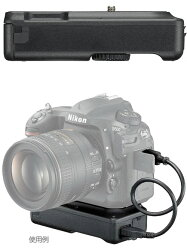 Nikon�磻��쥹�ȥ�ߥå���WT-7��2016ǯ3��ȯ��ͽ��ͽ���[02P19Dec15]�ڥ���ӥ˼����б����ʡ�