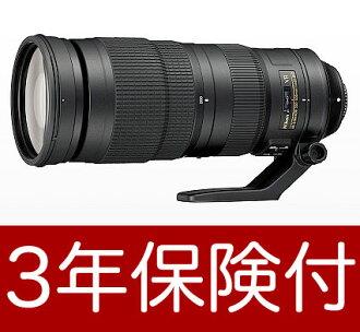 尼康 AF-s 尼克爾 200-500 毫米 f / 5.6E ED VR 尼康長焦變焦鏡頭