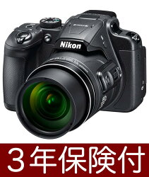 NikonCOOLPIXB700�֥�å��ǥ����륫����2016ǯ����ȯ��ͽ��ͽ��پ����ܥǥ����˸���60�ܡ�1440mm������Ķ˾��ȥХꥢ�󥰥�վ���˥��������ͥ����ǥ������smtb-TK�ۡ�RCP��[fs04gm][02P27May16]