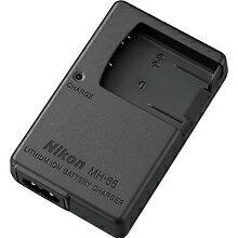 NikonクイックチャージャーMH-66『2〜3営業日後の発送』