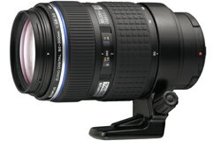 "OLYMPUS ZUIKO Digital ED50-200mmF2.8-3.5 SWD ""delivery TBD reserved]"