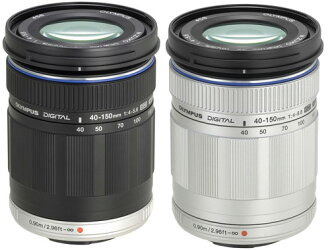 "OLYMPUS M.ZUIKO DIGITAL ED 40-150 mm F4.0-5.6 R ""instant delivery 3 business days after shipping, telephoto zoom lens fs3gm"
