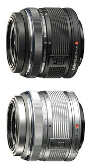 OLYMPUS M.ZUIKO DIGITAL 14-42 mm F3.5-5.6 II R delivery appointment for 1 ~ 2 business days after