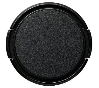 [可用性資料包 164 日元玉] 奧林巴斯鏡頭蓋裝飾 37 毫米 LC 37DC 為