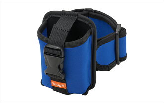 """OLYMPUS ウェアラブルケース CSCH-92 """"shipment camera case fs3gm after the 1~3 business day"""""""