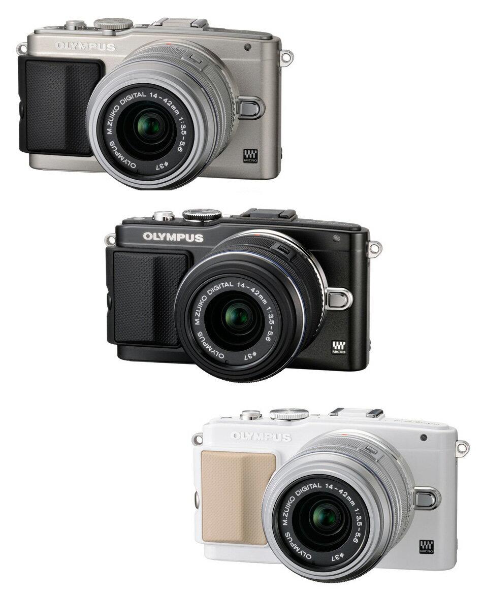 camera mitsuba rakuten global market olympus pen pen lite new generation micro lens e pl5. Black Bedroom Furniture Sets. Home Design Ideas