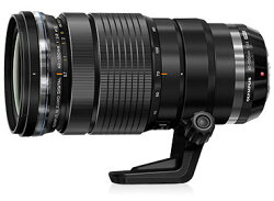 OLYMPUSM.ZUIKOED40-150F2.8PRO��1��3�Ķ�����ȯ���١ڴ������80-300mm��f/2.8����˾�󥺡����󥺡�RCP��[fs04gm][02P11Apr15]
