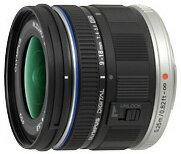 "OLYMPUS M.ZUIKO DIGITAL ED 9-18 mm F4.0-5.6 ""quick delivery-2 business days after shipping, fs3gm"
