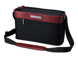 Panasonic_DMW-BAG1
